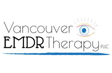 bancouver-emdr-therapy