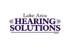 clients-lake-area-hearing-solutions