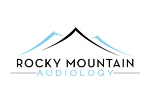 clients-rocky-mtn-audiology