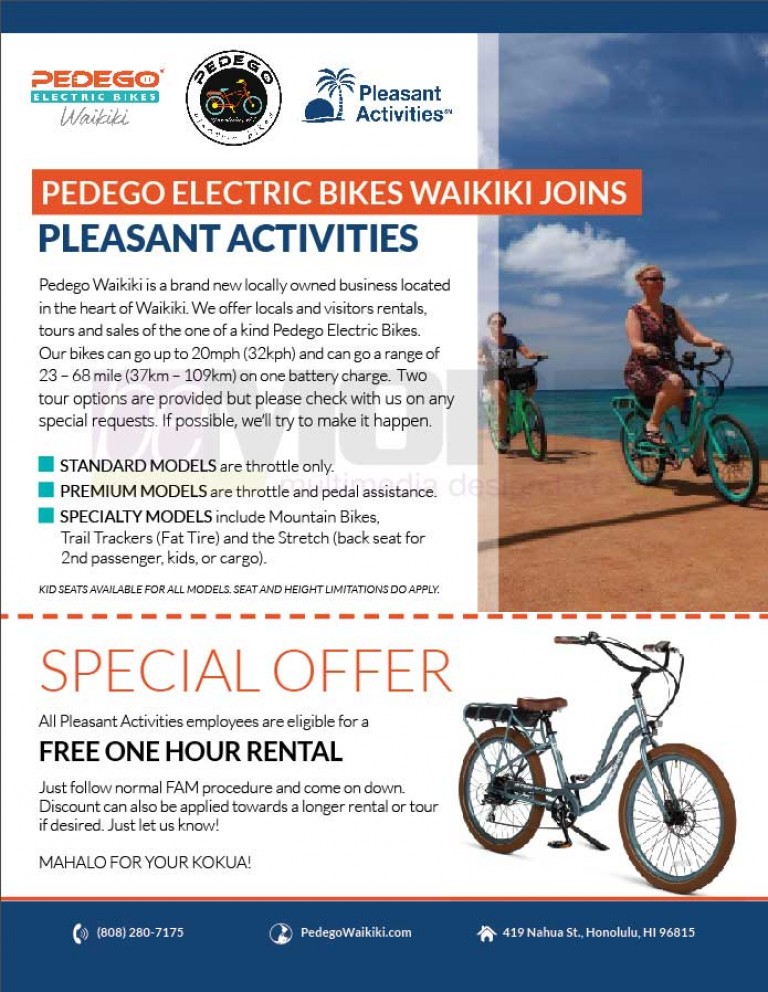 Sales-flyer-Ped-HI