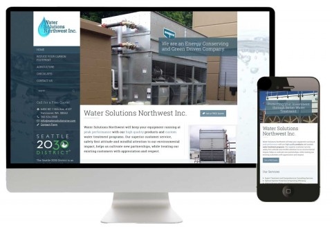 wed-design-water-solutions